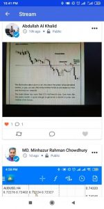 Forexchat Forex Signals and Analysis Chat Room 2